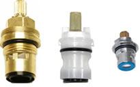 Replacement & Repair Faucet Parts for Bath & Kitchen Sink
