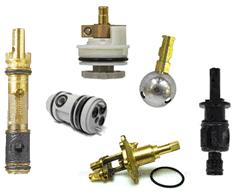 Kent Moore Tool Company Website Pegasus Faucet Company Website